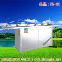 广州节能饮水机,车间节能饮水机