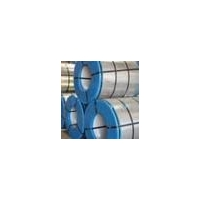 联合铁钢镀铝锌和彩涂
