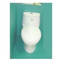 恒潔衛浴-座便器系列H081