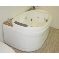 恒潔衛浴-浴缸系列