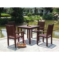 花园家具,户外家具,休闲家具,酒店用品,木制品,木制家具