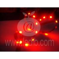 led灯带 5050红色