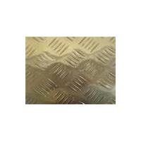 优质H68黄铜棒 H70黄铜花纹板厂家直销
