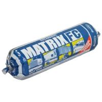 Matrix FC