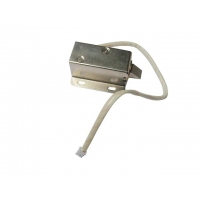 供应智能电子信报箱锁 智能储物柜锁 智能档案柜锁 电控锁 电