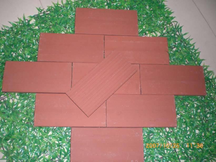 室内 劈开 地砖产品图片,室内 劈开 地砖产品相册 盐城舒布高清图片