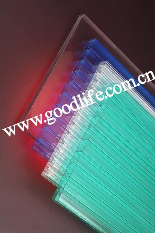 阳光板产品图片,阳光板产品相册 - 中山固莱尔阳光板