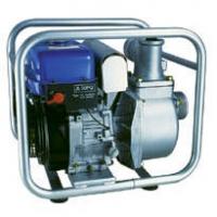 隆盛机电-JL30PG水泵机组