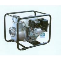 隆盛機電-污水泵SST-80HX