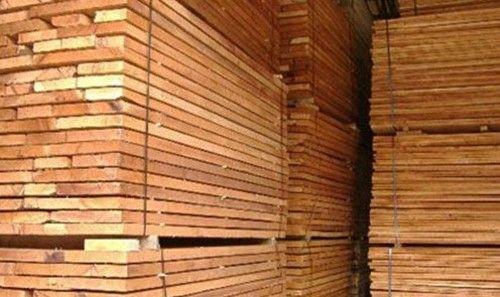 供应红椿木板材 红椿木板材厂家 红椿木板材价格