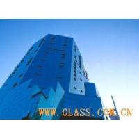 建筑玻璃用pvb胶片