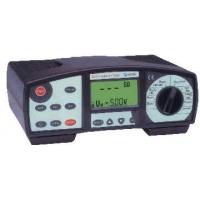 专业提供通用接地/绝缘电阻测试仪