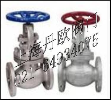 日本东村阀门 主要产品有:针型阀,高压针型阀图片