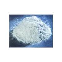 硅灰石针状粉