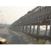 钢结构防腐工程/钢结构除锈防腐/钢结构防腐维修
