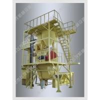 干粉砂浆混合机,保温砂浆混合设备,干粉砂浆生产线