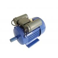 1.5KW低压交流电机