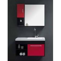 800系列浴室柜
