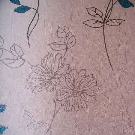 浙江金壁墙纸,杭州亚逊天然植物纸,进口韩国纸,意大利壁纸,壁布,壁画