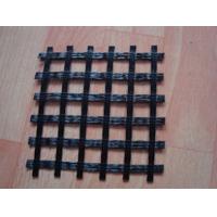 土工格栅钢塑复合土工格栅销售
