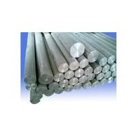 天津螺旋管-304不锈钢价格低开低走