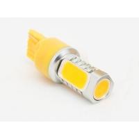 大功率LED刹车灯,装箱灯,倒车灯,T20,7440,744