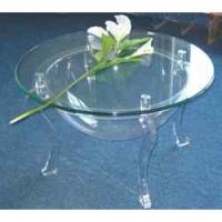 浙江uv胶水塑料亚克力粘玻璃用UV无影胶水