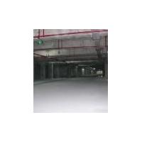 供应日本PARATEX地下室防水工法