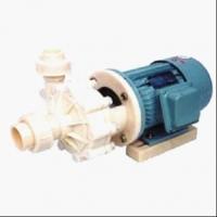 ABS水泵