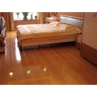石家庄地热专用地板/石家庄最好的木地板