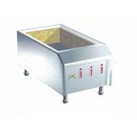 北京环保厨房设备,酒店厨房设备厂,学校厨房设备厂