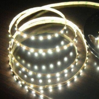 低价LED软光条