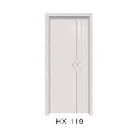 HX-119