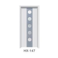 HX-147