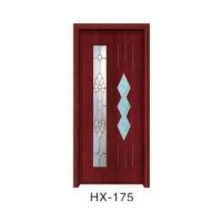 HX-175