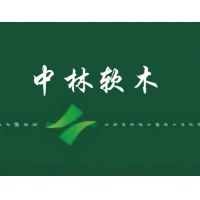 奈适佳软木地板/墙板诚征华北各省市代理商