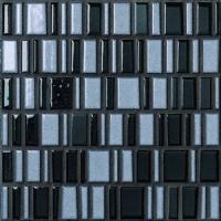 逗号瓷砖-LM