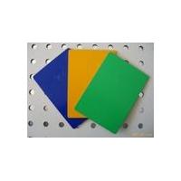 山西鋁塑板 鋁塑板