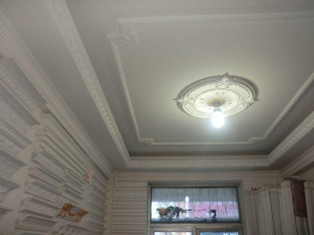 石膏线 石膏造型 刮大白材料 石膏异形定做