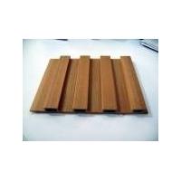 生态木长城板规格长城板价格长城板尺寸长城板哪里便宜