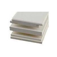 玻纤板玻纤吸音吊顶木丝吸音板木质吸音板铝方通UV装饰板