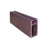 长城板价格长城板规格长城板厂家南京生态木地板绿可木价格