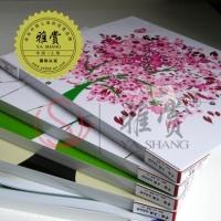 上海雅赏品牌无框装饰画批发