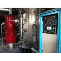 环保不锈钢PVD|不锈钢制品PVD镀钛金加工-不锈钢PVD镀