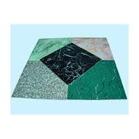 美利莱大理石系列装饰板