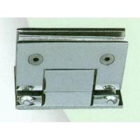 爱尔门-卫浴夹角系列-SH-10玻璃对墙壁 90°