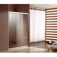 成都唯一卫浴淋浴、蒸气房系列 - 淋浴屏 - VG2-004