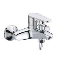 成都唯一卫浴水龙头系列 - 浴缸龙头 - VC3-004-B