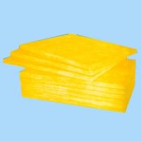 重庆双碑岩棉制品-玻璃棉板