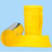重庆双碑岩棉制品-玻璃棉毡